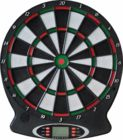 0005-72110901 NSP Elektronisches Dartboard,