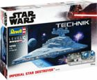 1799-00456 Imperial Star Destroyer -Tech