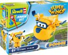 1799-00871 SWG Junior Kit Super Wings -D